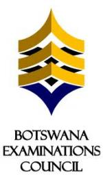 Botswana Examinations Council (BEC)