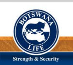 Botswana Life Insurance Limited
