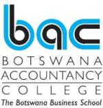 Botswana Accountancy College (BAC)
