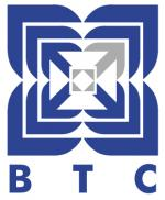 Botswana Telecommunications Corporation (BTC)