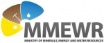 Ministry of Minerals Energy & Water Resources (MMEWR)