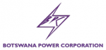 Botswana Power Corporation (BPC)