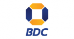 Botswana Development Corporation (BDC)